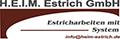 HEIM Estrich GmbH