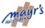 Mayr's Holzladen